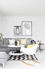 Home N Decor Interior Design Small Living Room Ideas Pinterest For Encourage Interior Joss