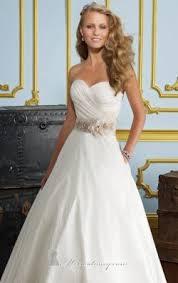 affordable wedding dresses under 1000 less than 1000 bridal