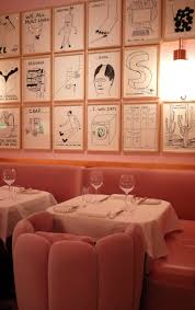 sketch david shrigley u0027s gallery for afternoon tea hyhoihave you