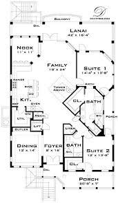 Floor Plan Modern House Best 25 Coastal House Plans Ideas On Pinterest Lake House Plans