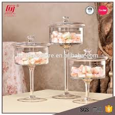 cake stands wholesale wholesale lead free unique stem mini cake stand with