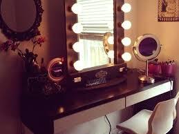 Bedroom Mirror Lights Mirror Lights Beautiful Inexpensive Vanity Bedroom