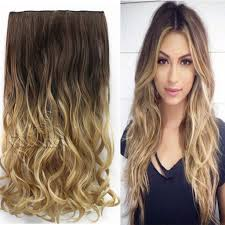 hair extensions reviews hair with ombre ombre hair extensions reviews online