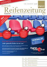 neue reifenzeitung 6 2013 by tyres industry publications ltd issuu