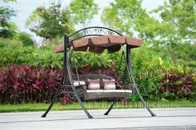 patio swing cover reviews online shopping patio swing cover