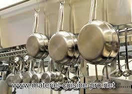 materiel de cuisine pour professionnel matériel de cuisine professionnelle pour hôtels et restaurants