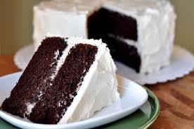 the best chocolate cake recipe mel u0027s kitchen cafe