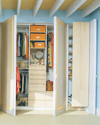 Organizing A Closet by A Call To Order Maximizing Your Closet Space Martha Stewart