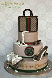 unique birthday cakes unique birthday cakes for a birthday cake