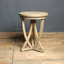 small round oak coffee table small round oak coffee table smll liexpress small oak coffee table