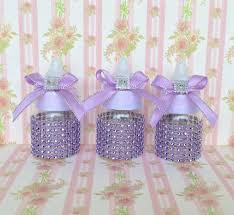purple baby shower themes appealing purple baby shower favors 29 about remodel baby shower