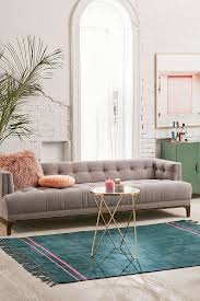 Dylan Sofa Urban Outfitters - Dylan sofa