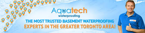 contact us 416 300 2191 aquatech waterproofing