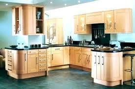 meuble cuisine promo cuisine meuble meuble cuisine en promotion meubles et daccoration en