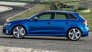 audi s3 2015 review audi rs3 sportback 2015 review carsguide