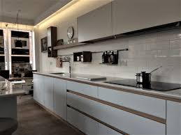 luxury bespoke fitted kitchens kitchen design showroom in st albans
