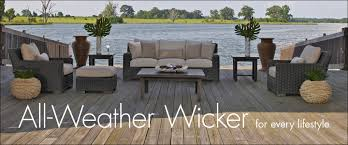 patio furniture stores near mille lacs tags 95 perfect patio
