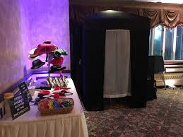 Dslr Photo Booth Photo Booth Services