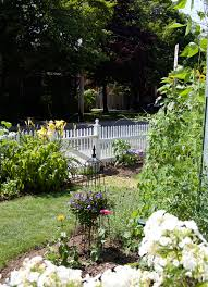 front yard vegetable garden july 2015 the art of doing stuffthe