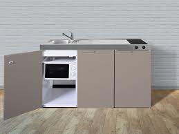 ikea minik che innenarchitektur schönes single küchen ikea ikea furniture