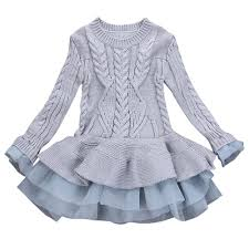 compare prices on girls winter dresses kids online shopping buy