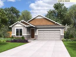 camas one level ranch homes for sale real estate with one level