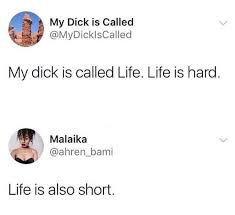 Life Is Short Meme - life is short meme by knightofcydonia memedroid