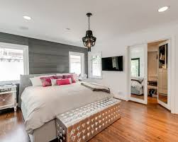 decorating a silver bedroom ideas u0026 inspiration
