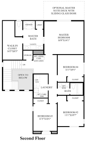 tahoe homes monaco floor plan u2013 home photo style