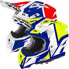 motocross helmets what is the best motocross helmet 2018 vital mx product reviews