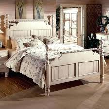 Platform Canopy Bed Wilshire Canopy Bedbuy Lifestyle Solutions Platform Canopy Bed At