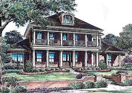 113 best workin u0027 in the big house images on pinterest southern
