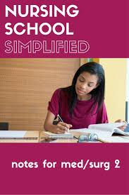 Best 25 Nursing Study Tips Ideas On Pinterest Emt Near