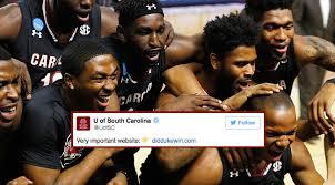 Duke Basketball Memes - charles barkley s message to nova and dook fans wralsportsfan com