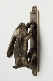 decorative door knockers door knockers decorative door knobs anthropologie