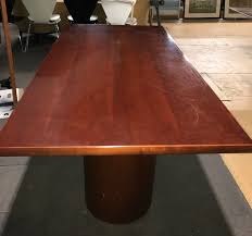 Quality Conference Tables Yony U0027s Office Furniture Saddle Brook Nj 973 955 9111