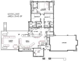 2 Bedroom Floor Plans With Basement 264 Best Home Decor Model Images On Pinterest Kitchen Ideas