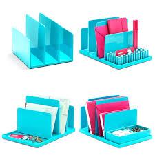 Office Depot Desk Accessories by Desk 16 Office Desk Accessories Ideas Appealing Office Desk