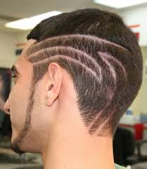 cool mens hair designs cool haircut designs hair tattoos tips amp