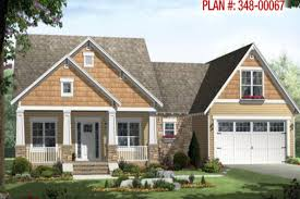 Craftsman House Designs Craftsman House Plans Canada House Design Plans Triplex House