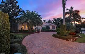 old florida homes old palm palm beach gardens florida homes for sale by owner