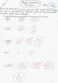 bgould mr bob gould u0027s 8th grade math blog page 7