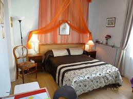 chambre d hote a calvi chambre best of chambre d hote calvi chambre d hote calvi best