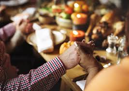 one stop thanksgiving guide recipes to go catering tips nola