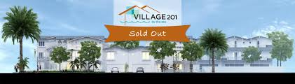 village 201 community