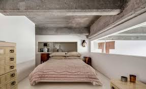 floor level bed how to add a mezzanine real homes
