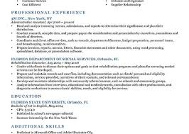 oceanfronthomesforsaleus remarkable resume example resume cv with