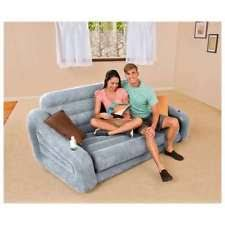 Intex Sofa Bed Intex Sofa Beds Ebay