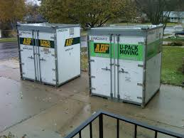 moving with a portable storage u2013 moving with upack packrat and