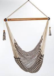 hammock chairs home u0026 interior design